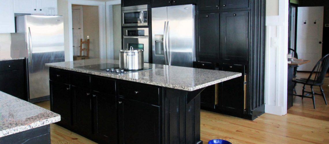 upgraded-kitchen-3